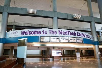 09242017-052653-MedTech-SM-9103.jpg