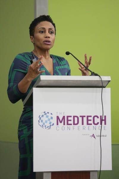 09252017-031801-MedTech-RM-1298.jpg