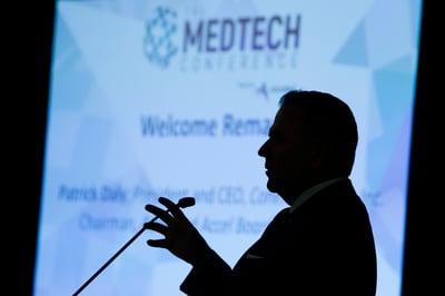 09252017-081438-MedTech-SM-4689-1.jpg