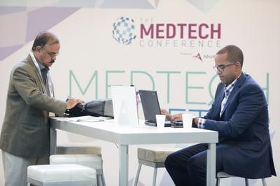 09272017-083814-MedTech-SM-7193.jpg