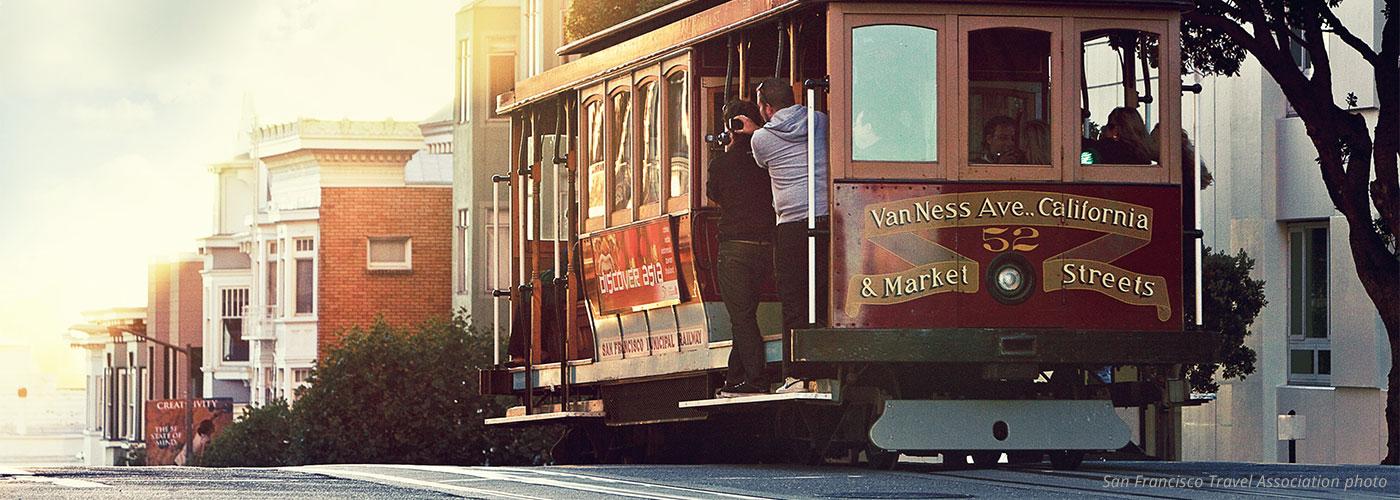 Cable-Car---California-Street_San-Francisco-Travel-Association_Scott-Chernis_1400x500-1.jpg