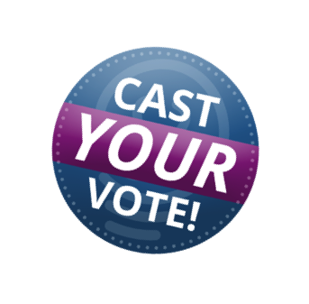 Cast Your Vote.png