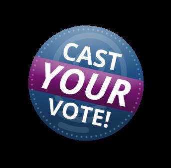 Cast Your Vote.png