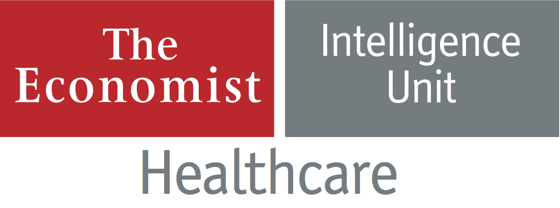 EIUhealthcare-V3 -reduced GREY TEXT (2).png