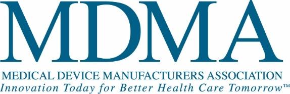 MDMA-Tagline_Color_2011_Logo.jpg