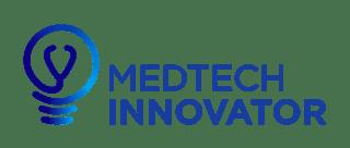 MedTech Innovator Logo.png