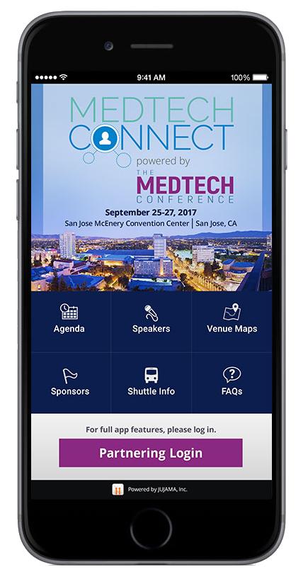 MedTechConnect_Device-Mockups_phon-1.png