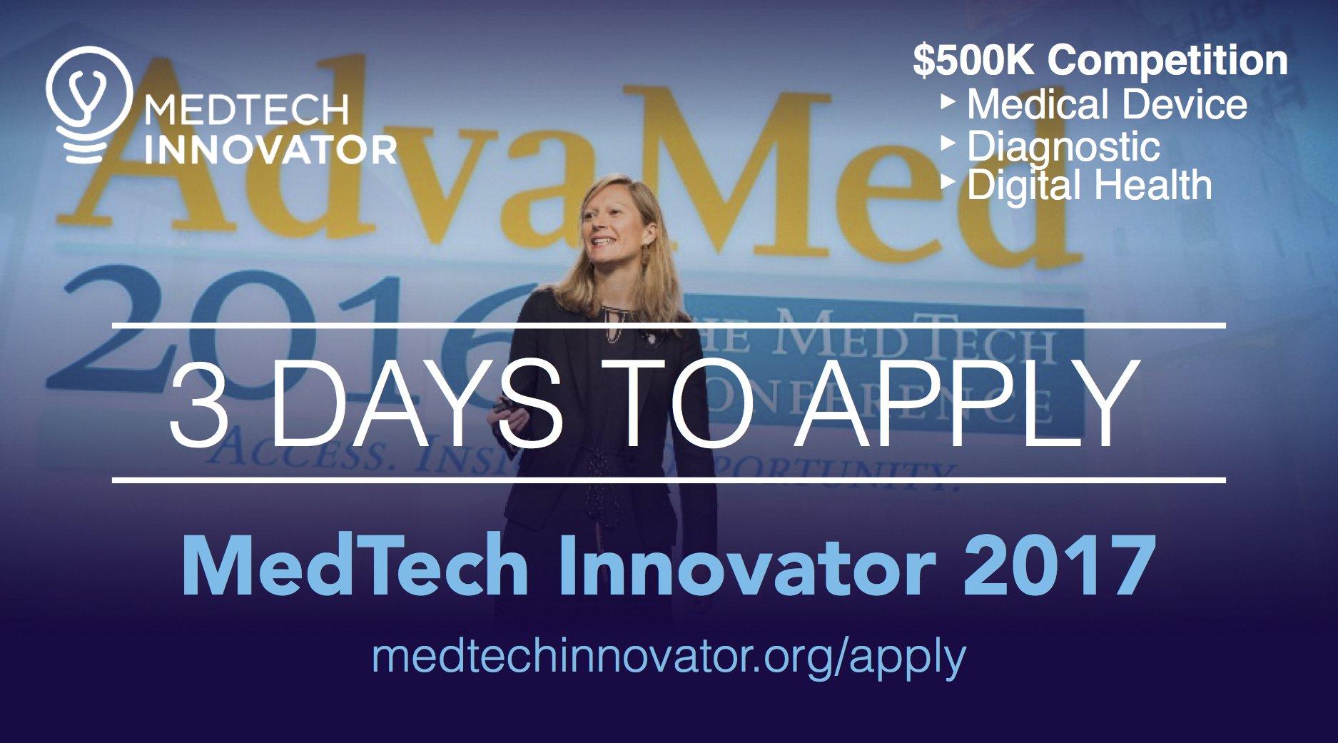 MedTech Innovator Competition.jpg-large.jpeg