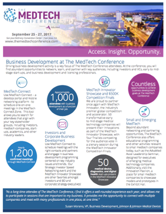 The MedTech Conference BD Cover.png